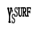 Y'S SURF